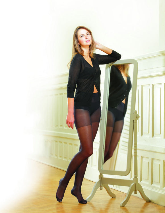 Gibaud Collants contention ACTIVLINE®