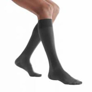 THUASNE CHAUSSETTES COMPRESSION CONTENTION SECRET OPAQUE CLASSE 2