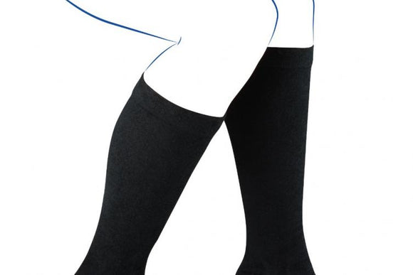 THUASNE  CHAUSSETTES COMPRESSION CONTENTION SOFT CARE CLASSE 2 - MIXTE