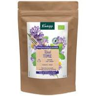 KNEIPP Tisane BIO Bed TIME - 30 g