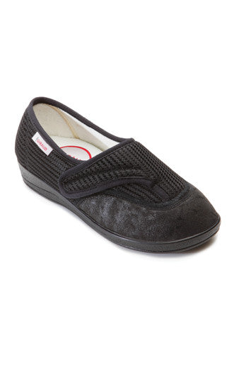 Gibaud  chaussure Podogib® Alexandrie chausson pantoufle