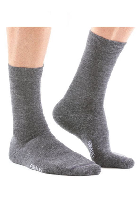 Gibaud chaussettes thermiques chauffante