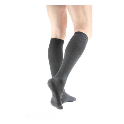 Gibaud Chaussettes contention compression Optimum Tech