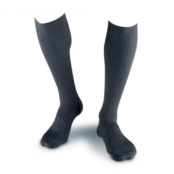THUASNE CHAUSSETTES HOMME COMPRESSION CONTENTION FAST'AIR CLASSE 2