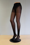 Gibaud Collants contention Venactif Reflets de teint Classe 2