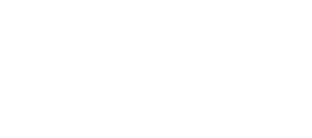 Rebel Lifeware