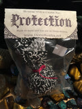 Protection Charm Bag