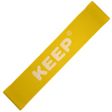 KEEP Resistance Bands