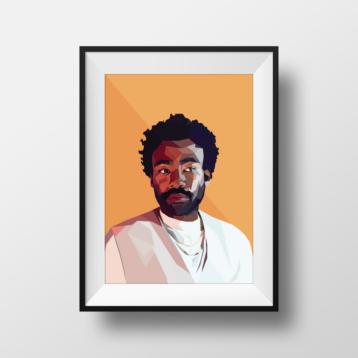 Childish - DG Designs