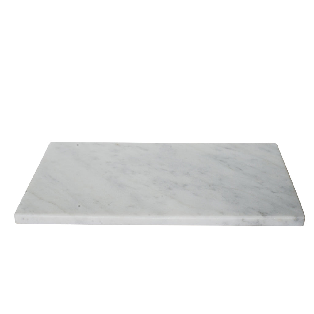 Marble - Rectangular Slab (Large)