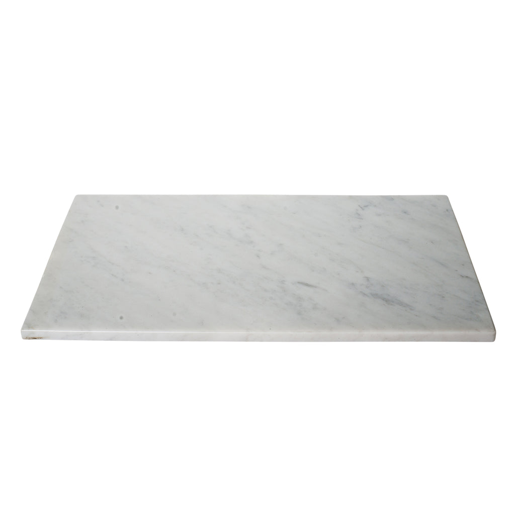 Marble - Rectangular Slab (Small)
