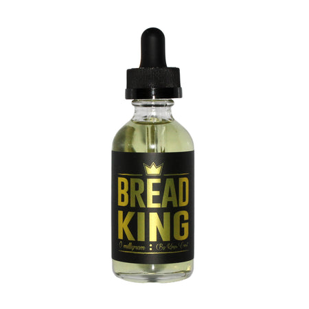 Bread King (60ML) - Q8Vapor