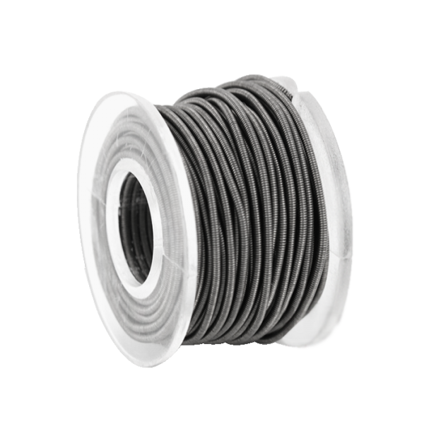 Kanthal Twisted Wire (30 ft.) - Q8Vapor