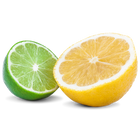 Lemon Lime (30 ML) - Q8Vapor