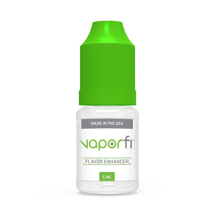 Flavor Enhancer (5ML) - Q8Vapor