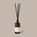DÉPAYSEMENT DIFFUSER 100ml, DIFFUSER, BLACK BLAZE, BLACK BLAZE - BLACK BLAZE | Scents of Australia | Natural Home Fragrance Label  | Australia's 1St Wooden Wick Candle