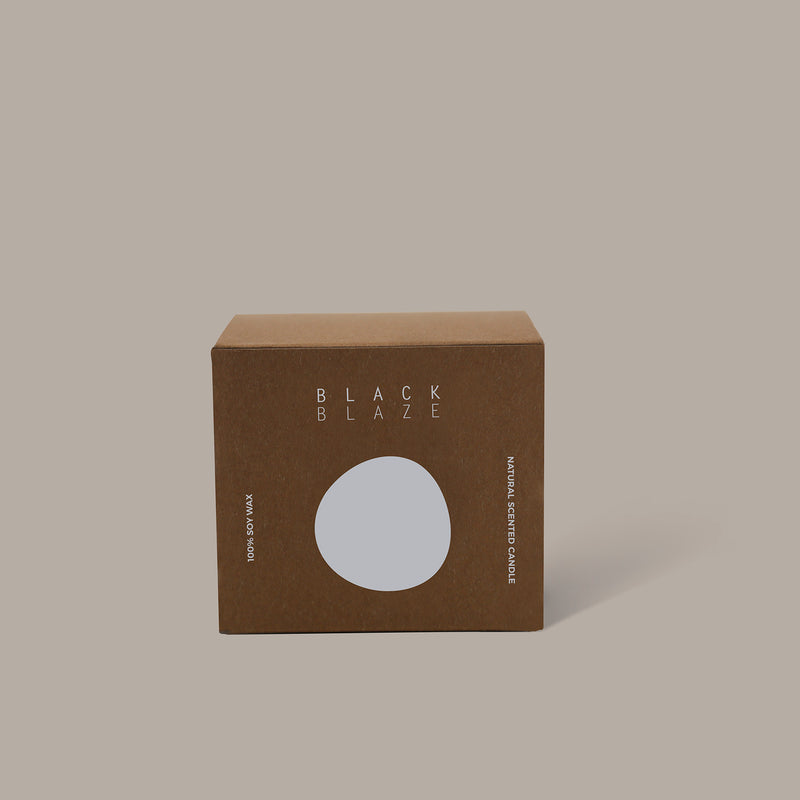Koyo Scented Candle
