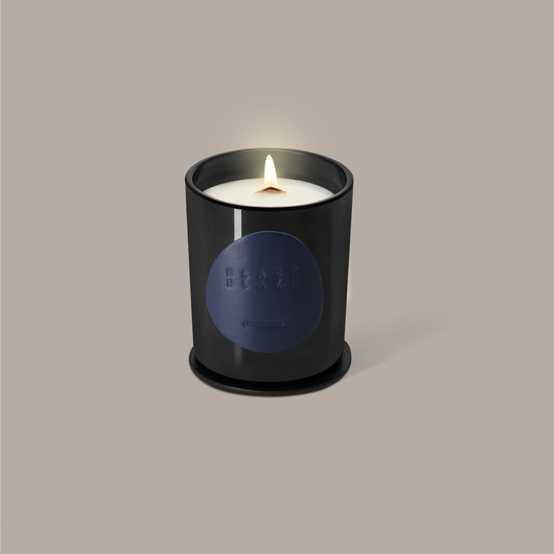 LODESTARS Scented Candle