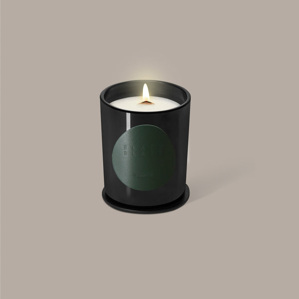 SAUDADE Scented Candle