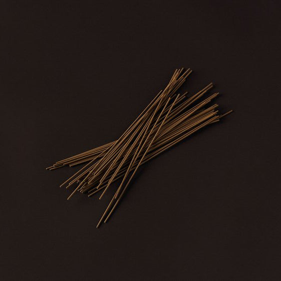 Vietnamese Agarwood Incense