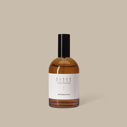VETIVER & FIG Interior Fragrance Spray