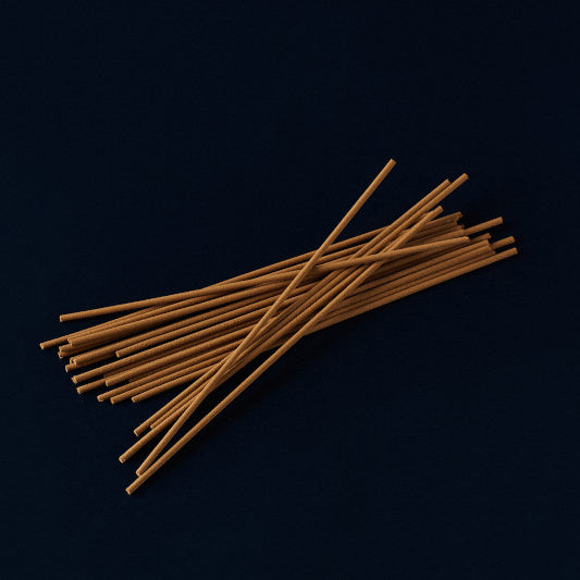 Australian Sandalwood Incense