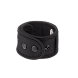 LIQUIDATION SALE!!! THE STEP COUNTER ANKLE BAND! For use with Fitbit Flex 1/2, Fitbit One, Fitbit Alta/HR, Fitbit Charge HR 2, or Garmin Vivofit 1/2/3/JR! Available in 3 sizes!