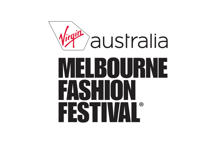 VAMFF Menswear Runway - grab your tickets ASAP
