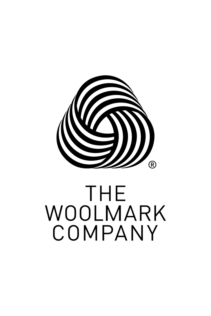 Woolmark chooses 12 designers to experiment