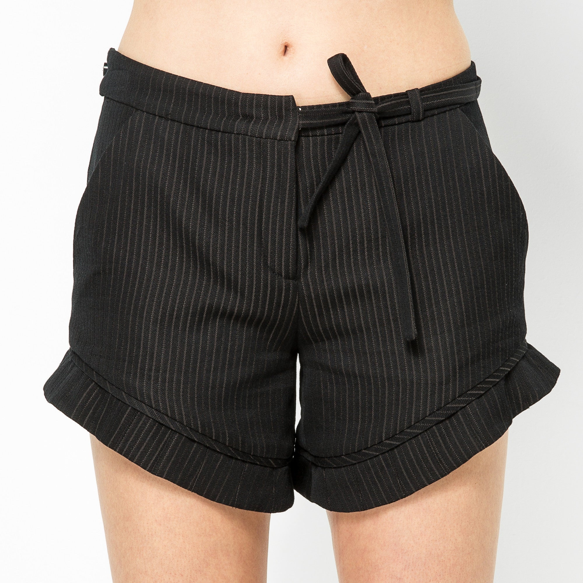 Difference Shorts