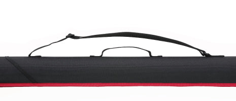 Daiwa SL Rod Case (A)