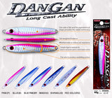 Shout Dangan Jig 40g