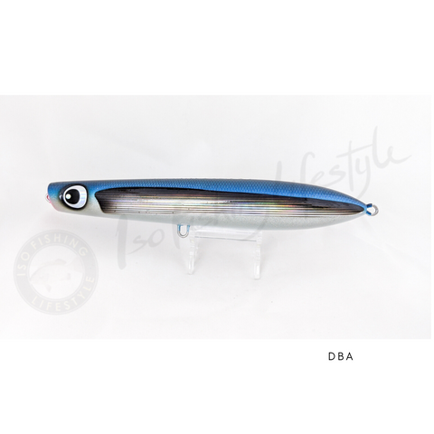 (PRE-ORDER) DAIWA SHORE SPARTAN ROUGH RIDE