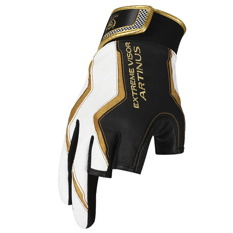 Gamakatsu ISO fishing glove GM-7237