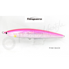 Fish Trippers Tanguera 240mm 120g