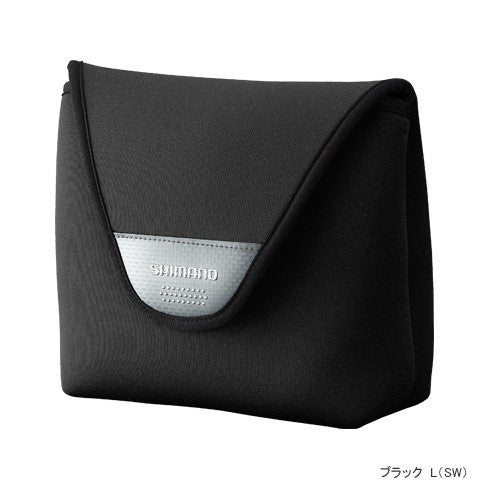 Shimano Reel Cover PC-031L