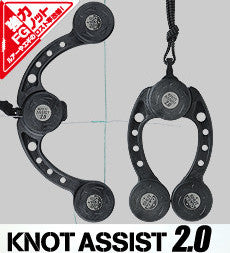 BKK Raptor Z Treble Hook 4x