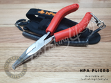 HPA Split Ring Pliers
