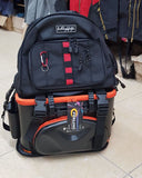 IFL Combi Burley Backpack V2