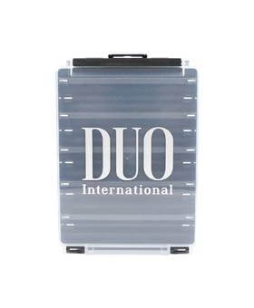 Duo Lure Case 3020 NDDM