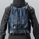 Shimano XEFO Tripper Game Vest VF-275R