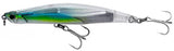Palms GIG 100mm 28g Sinking Stickbait