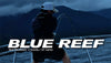 YAMAGA BLANKS BLUE REEF 711/8 STICKBAIT