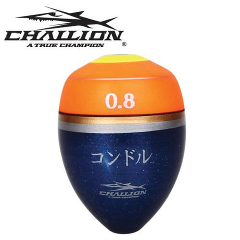 Tsuriken Friction D Float