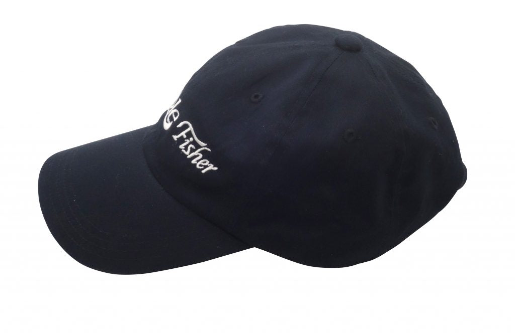2019 Ripple Fisher Original Low Pro Cap