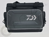 Daiwa Hard Top Bag FB-107