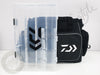DAIWA SOFT TOP BAG FB-108