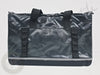 DAIWA BOAT BAG HARD BASE FB-109