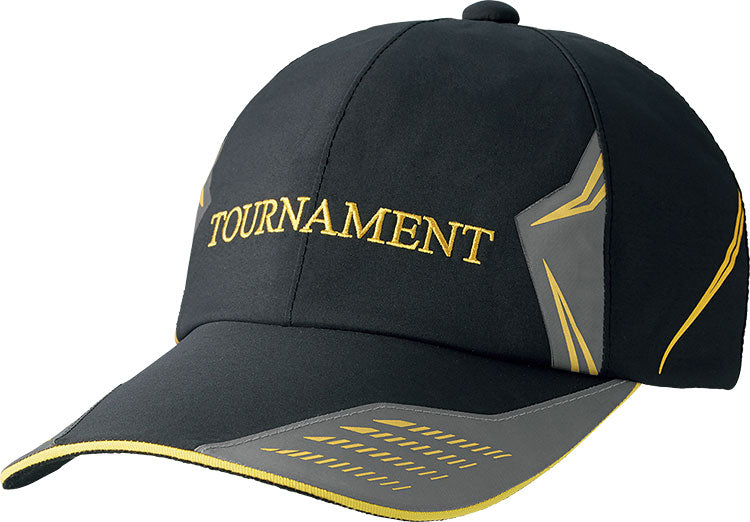 2019 Daiwa Tournament GORE-TEX Cap DC-12008T