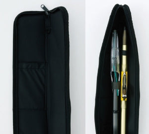 Daiwa Portable Rod Case 160P (B)